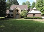 Foreclosed Home in New Castle 16105 WINDEMERE DR - Property ID: 4042867159