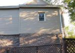 Foreclosed Home in Dunbar 15431 RANCH RD - Property ID: 4042870233