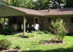 Foreclosed Home in Gibsonia 15044 W STAG DR - Property ID: 4042873297