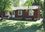 Foreclosed Home in Tunkhannock 18657 CHESTNUT ST - Property ID: 4042882949