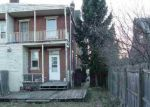 Foreclosed Home in Harrisburg 17110 N 4TH ST - Property ID: 4042884242