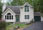 Foreclosed Home in East Stroudsburg 18301 PASQUIN DR - Property ID: 4042896516