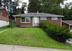 Foreclosed Home in New Kensington 15068 ESTHER AVE - Property ID: 4042897836