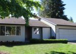 Foreclosed Home in Beaverton 97007 SW BROAD OAK BLVD - Property ID: 4042906591