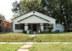 Foreclosed Home in Tulsa 74127 N TACOMA AVE - Property ID: 4042925418
