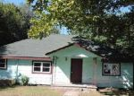 Foreclosed Home in Mcloud 74851 SMITH AVE - Property ID: 4042930229