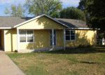 Foreclosed Home in Tahlequah 74464 CLAYTON DR - Property ID: 4042937691