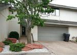 Foreclosed Home in Oklahoma City 73162 HEFNER VILLAGE TER - Property ID: 4042938564
