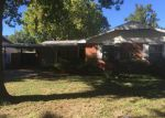 Foreclosed Home in Enid 73703 SUGGETT AVE - Property ID: 4042946445