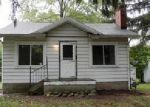 Foreclosed Home in Stow 44224 HIWOOD AVE - Property ID: 4042970536
