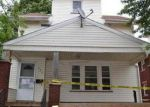 Foreclosed Home in Canton 44708 BEDFORD AVE NW - Property ID: 4042973151