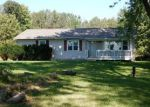 Foreclosed Home in Dorset 44032 ALLEN COMP - Property ID: 4042984999