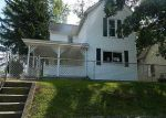 Foreclosed Home in Springfield 45503 COLUMBUS RD - Property ID: 4042985872