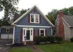 Foreclosed Home in Perrysburg 43551 LOUISIANA AVE - Property ID: 4042995945