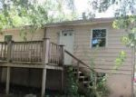 Foreclosed Home in Columbus 43224 BREMEN ST - Property ID: 4042998565