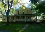 Foreclosed Home in Springfield 45505 OLD SELMA RD - Property ID: 4042999437
