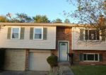 Foreclosed Home in Cincinnati 45238 MOUNT ALVERNO RD - Property ID: 4043012132
