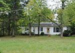 Foreclosed Home in Medina 44256 HAMILTON RD - Property ID: 4043016519