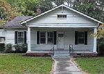 Foreclosed Home in Goldsboro 27530 E WALNUT ST - Property ID: 4043033605