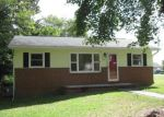 Foreclosed Home in Reidsville 27320 CASWELL ST - Property ID: 4043043681