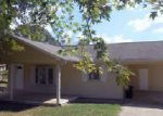 Foreclosed Home in Lenoir 28645 SHEELY RD - Property ID: 4043053754