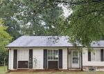 Foreclosed Home in Charlotte 28273 RICE PLANTERS RD - Property ID: 4043059438