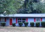 Foreclosed Home in Greensboro 27407 TARKINGTON DR - Property ID: 4043061635