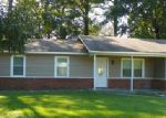 Foreclosed Home in Jacksonville 28546 ROYAL CT - Property ID: 4043066898
