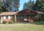 Foreclosed Home in Greensboro 27406 LYNHAVEN DR - Property ID: 4043073456