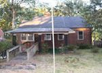 Foreclosed Home in Rocky Mount 27801 HILL ST - Property ID: 4043081786