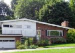 Foreclosed Home in Fulton 13069 RIDGE RD - Property ID: 4043084402