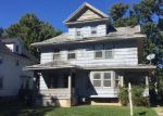 Foreclosed Home in Rochester 14613 CLAY AVE - Property ID: 4043102358