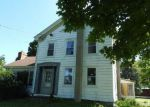 Foreclosed Home in Canastota 13032 QUARRY RD - Property ID: 4043117696