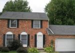 Foreclosed Home in Buffalo 14228 ROBIN RD - Property ID: 4043118570
