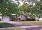 Foreclosed Home in Rochester 14626 HILDEGARDE RD - Property ID: 4043125579