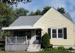 Foreclosed Home in Buffalo 14223 MOULTON AVE - Property ID: 4043129521