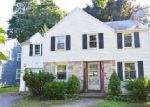 Foreclosed Home in Rochester 14617 WYNDALE RD - Property ID: 4043146152