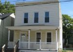 Foreclosed Home in Albany 12202 SLINGERLAND ST - Property ID: 4043147922