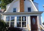Foreclosed Home in Syracuse 13208 BERKSHIRE AVE - Property ID: 4043148797