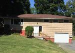 Foreclosed Home in Syracuse 13214 RADCLIFFE RD - Property ID: 4043149666