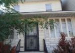 Foreclosed Home in Paterson 07513 E 30TH ST - Property ID: 4043194782