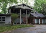 Foreclosed Home in Waterford Works 08089 PUMP BRANCH RD - Property ID: 4043277552