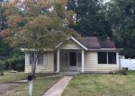 Foreclosed Home in Neptune 07753 IVINS RD - Property ID: 4043282816