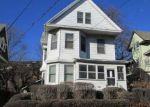 Foreclosed Home in Newark 07108 LESLIE ST - Property ID: 4043288948