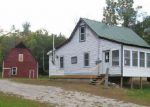 Foreclosed Home in Canaan 03741 NH ROUTE 118 - Property ID: 4043294638