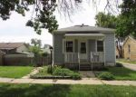 Foreclosed Home in Lincoln 68502 PLUM ST - Property ID: 4043302523