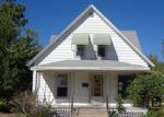 Foreclosed Home in North Platte 69101 W 9TH ST - Property ID: 4043303389