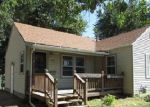 Foreclosed Home in Lincoln 68505 N COTNER BLVD - Property ID: 4043309974