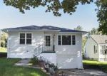 Foreclosed Home in Omaha 68111 FONTENELLE BLVD - Property ID: 4043311722