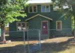 Foreclosed Home in Libby 59923 E SPRUCE ST - Property ID: 4043314787